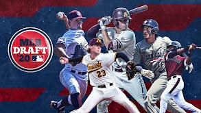 2020 MLB Draft Preview thumbnail