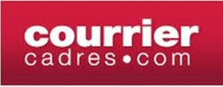 logo-courriercadres