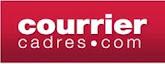 logo-courriercadres