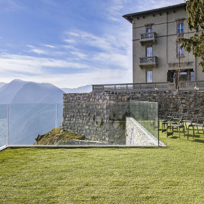 Villa Argegno_26