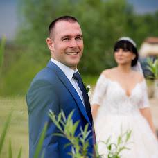 Wedding photographer Tamara Gavrilovic (tamaragavrilovi). Photo of 09.05.2017