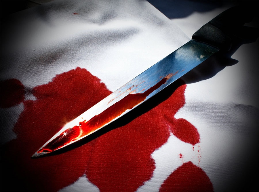 Sebokeng man stabs woman to death, attempts to commit suicide - SowetanLIVE