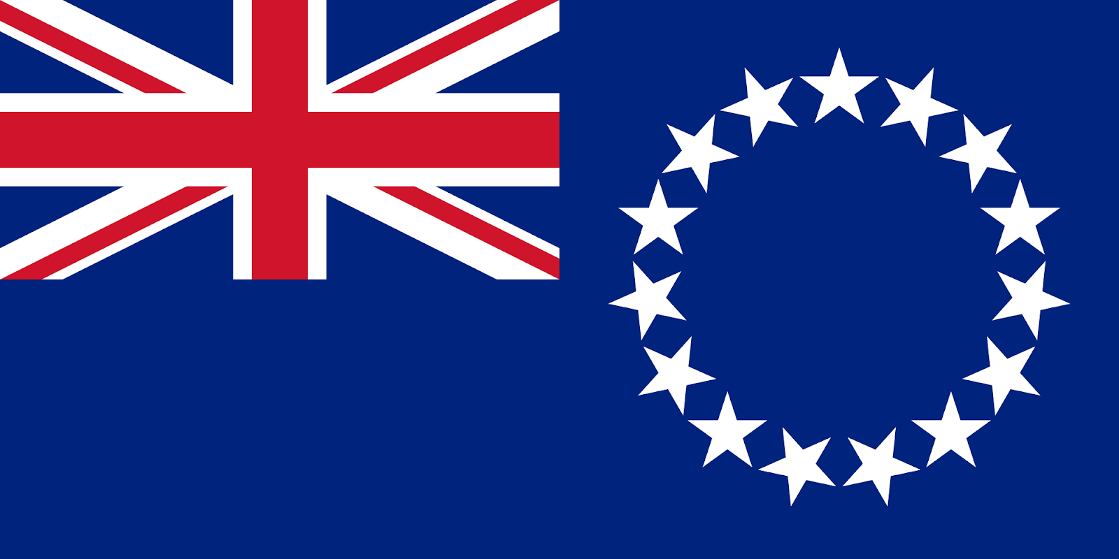COOK ISLANDS.png
