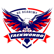 U. S. Academy of Taekwondo