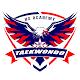 U. S. Academy of Taekwondo Download on Windows