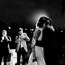 Fotógrafo de bodas Isidro Cabrera (Isidrocabrera). Foto del 24.12.2017