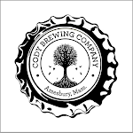 Logo for Cody Brewing Company
