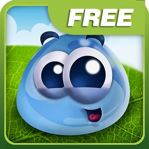 Tiny Hope Free (game)
