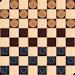 Checkers - Damas icon
