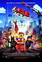 The Lego Movie.jpg