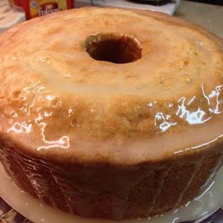 Buttermilk Sour Cream Cake Recipes.