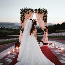 Wedding photographer Vasil Potochniy (Potochnyi). Photo of 21.05.2018