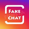 com.playfake.instafake.funsta