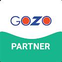 Gozo Partner icon