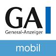 GA mobil icon