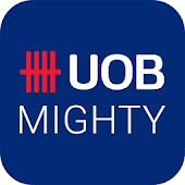 UOB Mighty Vietnam