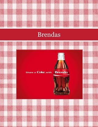 Brendas