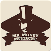 Mr. Money Mustache