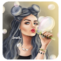 Girly Wallpapers ♥ APK
