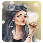 Girly Wallpapers ♥ 3.0.3 (Ad Free)