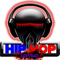 HipHop Latino Radio icon