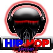 HipHop Latino Radio