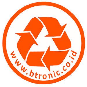 Image Result For Btronic Pulsa