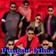 Punjabi Films 2020 Download for PC Windows 10/8/7