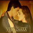 Romantic Drama Veer-Zaara