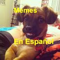Memes en español icon