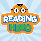 Reading Hero Android APK Download Free By Reading Hero