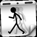 Stickman Animation Maker icon