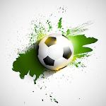 Euro 2020 Countdown icon