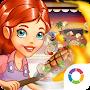 Download Cooking Tale - Food Games apk