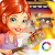Cooking Tale - Food Games file APK for Gaming PC/PS3/PS4 Smart TV