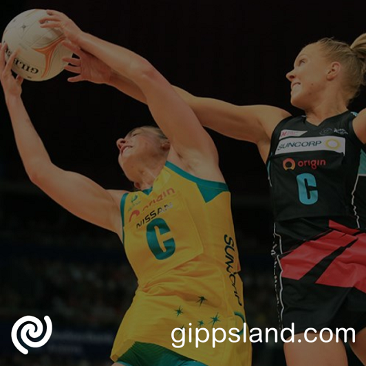 Netball Australia and the Suncorp Super Netball league are in full return-to-action planning ahead of key government deadlines