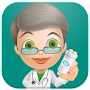 Medicine Time APK icon