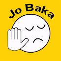 Jo Baka