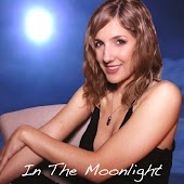 In the Moonlight (feat. Addie Nicole)