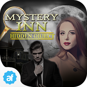Hidden Object Mystery Inn Free for PC and MAC