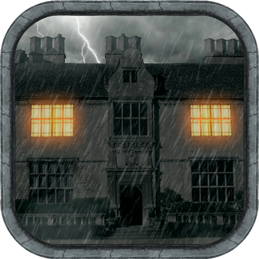 Secret of the Lost Manor[Free]