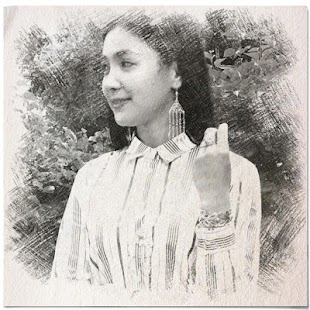 Альбина Шардарова - Казакша музыка-Казахские песни - náhled