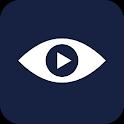 VOKA: ТВ, фильмы, сериалы, LIVE-трансляции в HD icon