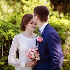 Wedding photographer Svetlana Chepurnaya (chepurnaya). Photo of 24.07.2015