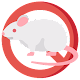 Rodent Repeller & Rodent Repellent , Rat Repellent Download on Windows