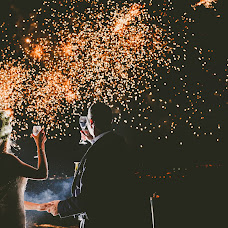 Wedding photographer Patrizia Giordano (photostudiogior). Photo of 30.06.2017