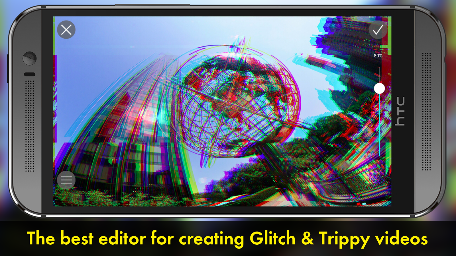 how to glitch supersonic ads offer