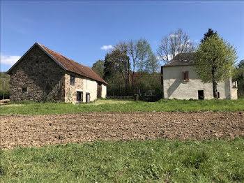 maison à Sérilhac (19)
