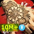 Mehndi Designs (offline) download