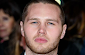 Danny Walters wants Tom Hardy to play his EastEnders dad
